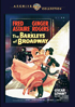 Barkleys Of Broadway: Warner Archive Collection