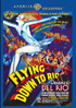 Flying Down To Rio: Warner Archive Collection