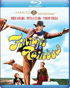 Finian's Rainbow: Warner Archive Collection (Blu-ray)