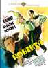 Roberta: Warner Archive Collection