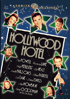 Hollywood Hotel: Warner Archive Collection