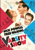 Varsity Show: Warner Archive Collection