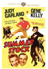 Summer Stock: Warner Archive Collection