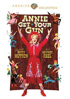 Annie Get Your Gun: Warner Archive Collection