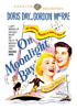 On Moonlight Bay: Warner Archive Collection