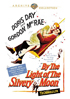 By The Light Of The Silvery Moon: Warner Archive Collection