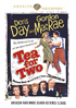 Tea For Two: Warner Archive Collection
