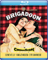 Brigadoon: Warner Archive Collection (Blu-ray)