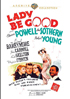 Lady Be Good: Warner Archive Collection