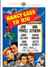 Nancy Goes To Rio: Warner Archive Collection