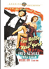 Belle Of New York: Warner Archive Collection