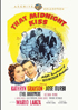 That Midnight Kiss: Warner Archive Collection