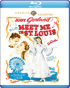 Meet Me In St. Louis: Warner Archive Collection (Blu-ray)