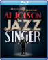 Jazz Singer: Warner Archive Collection (Blu-ray)