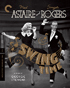 Swing Time: Criterion Collection (Blu-ray)