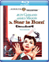 Star Is Born: 2-Disc Deluxe Edition: Warner Archive Collection (Blu-ray)