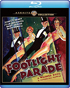 Footlight Parade: Warner Archive Collection (Blu-ray)