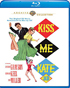 Kiss Me Kate: Warner Archive Collection (Blu-ray 3D)