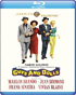 Guys And Dolls: Warner Archive Collection (Blu-ray)