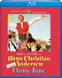 Hans Christian Andersen: Warner Archive Collection (Blu-ray)