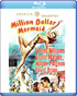 Million Dollar Mermaid: Warner Archive Collection (Blu-ray)