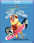 Girl Crazy: Warner Archive Collection (Blu-ray)