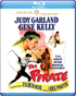 Pirate: Warner Archive Collection (Blu-ray)
