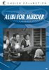Alibi For Murder: Sony Screen Classics By Request