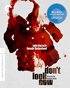 Don't Look Now: Criterion Collection (Blu-ray)