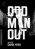 Odd Man Out: Criterion Collection