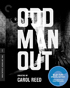 Odd Man Out: Criterion Collection (Blu-ray)
