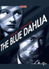 Blue Dahlia: TCM Vault Collection