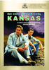 Kansas: MGM Limited Edition Collection