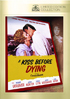 Kiss Before Dying: MGM Limited Edition Collection