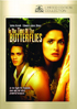 In The Time Of The Butterflies: MGM Limited Edition Collection