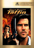 Taffin: MGM Limited Edition Collection