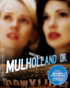 Mulholland Drive: Criterion Collection (Blu-ray)