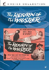 Return Of The Whistler: Sony Screen Classics By Request