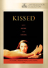 Kissed: MGM Limited Edition Collection