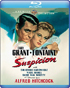 Suspicion: Warner Archive Collection (Blu-ray)