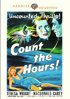 Count The Hours: Warner Archive Collection