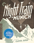 Night Train To Munich: Criterion Collection (Blu-ray)