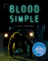 Blood Simple: Criterion Collection (Blu-ray)