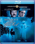 Midnight In The Garden Of Good And Evil: Warner Archive Collection (Blu-ray)