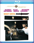 Wait Until Dark: Warner Archive Collection (Blu-ray)