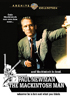 MacKintosh Man: Warner Archive Collection