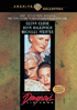 Dangerous Liaisons: Warner Archive Collection