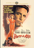 Born To Kill: Warner Archive Collection