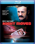 Night Moves: Warner Archive Collection (Blu-ray)