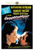 Undercurrent: Warner Archive Collection